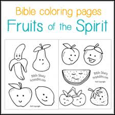 Check out our bible coloring kids selection for the very best in unique or custom, handmade pieces from our shops. Bible Coloring Pages