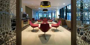 office interior designers london. Exellent Designers PricewaterhouseCoopers London More 7  Intended Office Interior Designers R