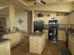 recreational resort cottages and cabins rockwall texas bestlandhomedeals com cabinsupercenter com