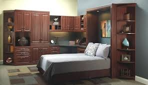 Office desk bed Youth Murphy Bed Office Custom Wood Bed And Office Combination Free Murphy Bed Desk Plans Murphy Bed Office Wall Bed Desk Plans Lemonaidappco Murphy Bed Office Bed Murphy Bed Office Desk Combo Daringgirlsclubcom