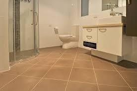 Craft Decor Tiles Bathroom Tile Decor With Bathroom Tiles Craft Decor 11