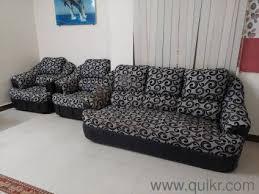 second hand wooden sofa sets below 5000