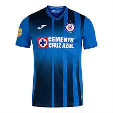Star + Liga MX Champion Patch 21 ...