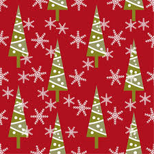 red christmas background tumblr. Fine Tumblr Seamless Clipart Tumblr  ClipartFox Christmas Background  Intended Red Tumblr C