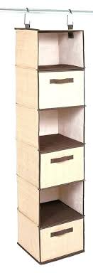 hanging shelf for closet hanging closet organizer hanging shelves closet hanging closet organizer with drawers best