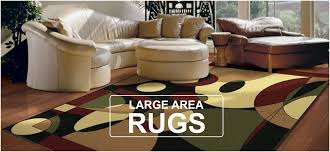 large area rugs for at abc decorative rugs usa