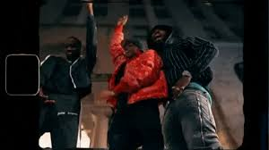 He rose to popularity for leading the brooklyn drill sound. Calboy Added Back To Pop Smoke S Diana Featuring King Combs Watch The Visual Grungecake