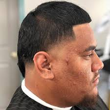 Nates Barbershop At Natesbarbershopsf Profile Picimon