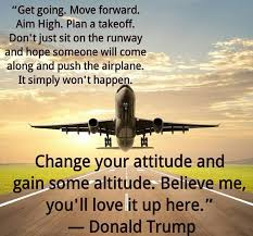40 Quotes On Success Life By Donald Trump Binsbox Stunning Quotes Of Successful Life