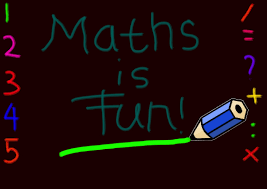maths is fun long division worksheets luxury multiplication worksheets math is fun