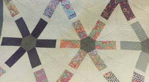 Wasatch Quilting &  Adamdwight.com