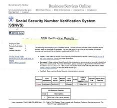 Ssn Download 2013 Form Application
