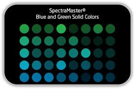 2019 Peterbilt Color Chart Axalta Color Collections