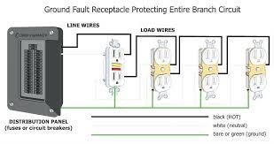 automotive electric fan wiring picswe com proform electric fan wiring diagram simple wiring diagram nelson electric fan wiring diagram automotive electric fan