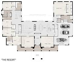 floor plan with furniture. floor plan furniture coverings and landscaping not included with r