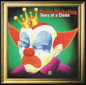 Tears of a Clown album by Andre Nickatina