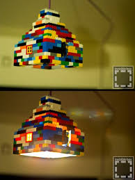 fun lighting for kids rooms. Lamp Shades For Children 84 Best Technology Themed Kids Room Decor Nerds Only Images On 7 Fun Lighting Rooms