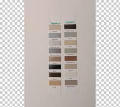 Sealant Color Chart Caulking Sika Ag Water Gun Png Clipart