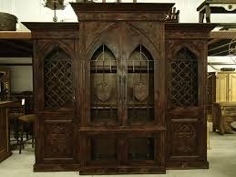 rustic elegant furniture. waller rustic furniture elegant