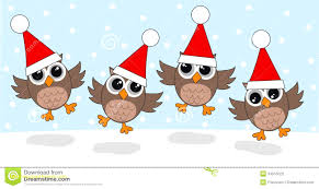 merry christmas and happy holidays clip art. Unique And Stock Photos Merry Christmas Happy Holidays Header Banner Website Image With Merry Christmas And Happy Holidays Clip Art P