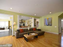Yellow Living Room Design Yellow Living Room Columns Design Ideas Pictures Zillow Digs