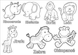 Small Picture Coloring Pages For Baby Shower Coloring Home