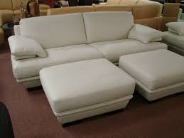 sofa covers for leather sofas. Full Size Of Decorating White Elegant Sofa Grey And Leather Small Covers For Sofas O
