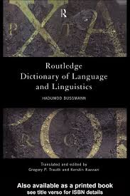 I have always used the nato alphabet to help reps over the phone understand my domain when giving them my my grandpa served in korea when the phonetic alphabet was different. Routledge Dictionary Of Language And Linguistics Pdf