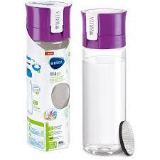 water filter bottle. Water Filter Bottle