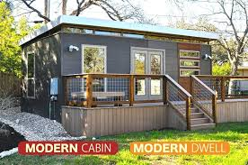 prefab office shed. Modern Cabin Dwell Product Prefab Office Shed Uk .