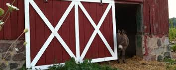 exterior barn door designs. Featured_new_barn_door Exterior Barn Door Designs E