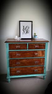 restoring furniture ideas. Best 25 Restoring Old Furniture Ideas On Pinterest S