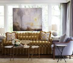 apartment design blog. Exellent Design Atlanta Contemporary Sitting Area By Meg Adams Inside Apartment Design Blog