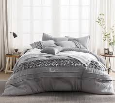 extra large king size quilts gray cal king comforter incredible oversized sets tempo 13 size