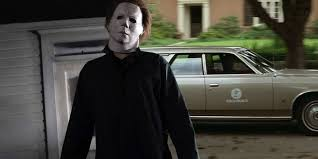 Halloween 1978: <b>Michael Myers</b>' Driving Plot Hole Explained