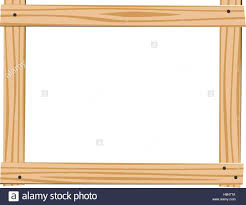 full size of wooden picture frame ideas empty wooden frame distressed wood picture frames diy diy