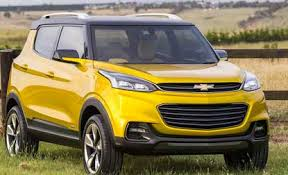 new car suv launches in india 2014Auto Expo 2014 General Motors India launches new Chevrolet Beat