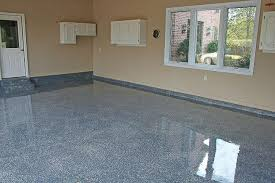 new york ny flooring contractor flooring contractor 07650 epoxy floor now llc