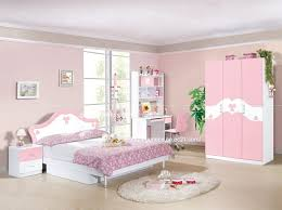 furniture for teenager. Furniture: Teen Girl Bedroom Furniture Marceladick Pertaining To Teenage Prepare From For Teenager
