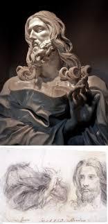 the salvator mundi study for the salvator mundi gian frases y citas catildecopylebres gian lorenzo bernini