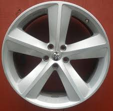 Dodge Charger Lug Pattern Custom DODGE CHARGER 48 INCH WHEEL 48 For Sale In Marlow OK McNair