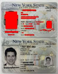 Scannable Buy York com Id New Fake Premiumfakes Ids