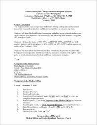 Free Sample Of A Cover Letter Sample Cover Letter Doctors New Sample Resume Cover Letter For