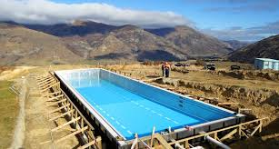 commercial swimming pool design. Think Of Natare As The Source For Commercial Pool Design, Equipment, Systems, Construction, Renovation And Overall Expert Advice. We Know Understand Swimming Design O