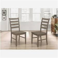 grey upholstered dining chairs new chair fabulous dining room cly grey upholstered chairs table amazing