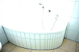 corner garden tub dimensions large size of small bathtubs bathtub sizes tubs for mobile homes home after removing the downl