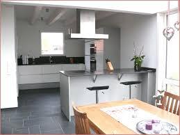 Küche Farbe Wand Genial Rote Wand Weiß Streichen Temobardz