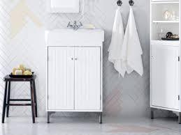 bathroom sink units bathroom sinks for ikea bathroom sink