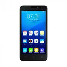 Miui 8 china developer rom 7.1.19 is the last update before chinese spring festival holiday. Harga Advan Vandroid S5e Nxt Spesifikasi Februari 2021 Pricebook