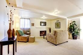 basement window treatment ideas. Exellent Basement With Basement Window Treatment Ideas G